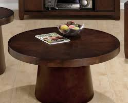famous round glass top coffee table with metal base tags round