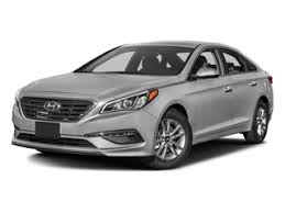 build a hyundai sonata 2016 hyundai sonata 4dr sdn 1 6t eco w tire kit price with options