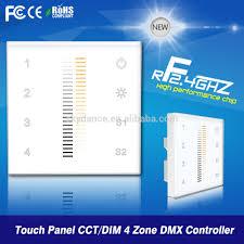 dmx led strip lights led strip 220v controller dmx led strip 220v controller dmx