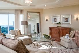 livingroom mirrors large living room mirror ideas centerfieldbar com