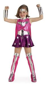 Halloween Costume Woman Buy Woman Costume Toddler Prices India