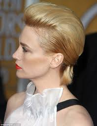 what to be careful for when dying thin hair how not to go bald like january jones when you re a bottle blonde