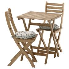 ikea outdoor table and chairs garden table chairs ikea ireland dublin