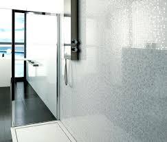 bathroom wall tile designs bathroom wall tile designs photos