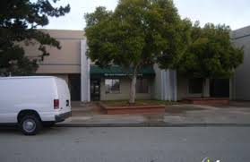 bay area cremation bay area cremation funeral services redwood city ca 94063 yp