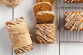 homemade funnel cakes kraft recipes