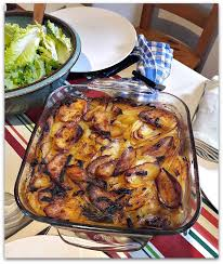cours de cuisine dimanche meilleurs cours de cuisine great top culinary schools in