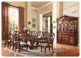 home designs furniture formal dining