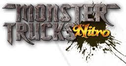 miniclip monster truck nitro 2 monster trucks nitro wikipedia
