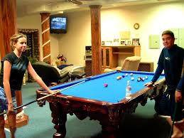 accessories captivating game room ideas furniture all one cool