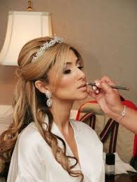makeup classes in dc washington dc wedding hair makeup reviews for 535 hair makeup