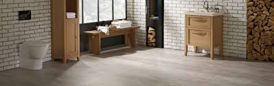 diy bathroom flooring ideas flooring outstanding bathroom floor ideas picture design best