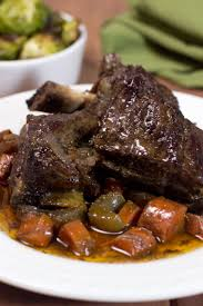 best 25 slow cooker short ribs ideas on pinterest beef ribs