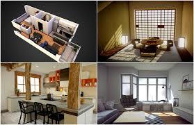 Home Design 3d Models Free Wall Interior Design 3d Model 3ds Max Files Free Download