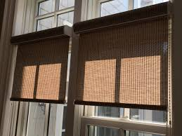 our portfolio roller shades cellular shades wood blinds