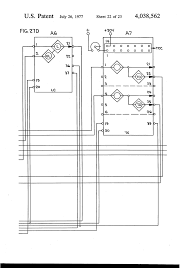 Household Electrical Circuit Diagrams Uncategorized Page Blog Gaggia V3 Draft1 Wiring Diagram Components