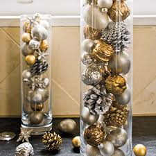 New Year Decoration Ideas Home Last Minute Decorating Ideas For New Year U0027s Eve