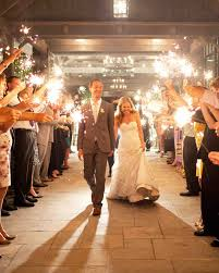 sparklers for weddings ideas sparklers wedding exit sparklers for weddings 36 inch