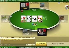 Open Table Rewards Partypoker Review Vip Rewards 20 Free U0026 24 7 Cash Games