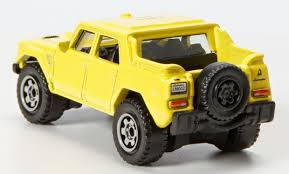 matchbox lamborghini matchbox lamborghini lm002 wheels club za
