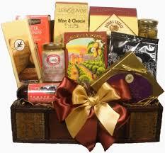 gourmet food gift baskets treasured snacks gourmet food gift basket delight expressions