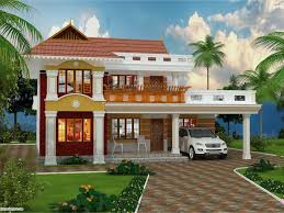 home decor two bedroom houses wonderful bedroom house plans