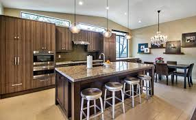 what paint color goes best with brown cabinets what colors go with brown interior design ideas