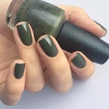 thanksgiving gel nails thanksgiving dinner manicure inspo blog opi