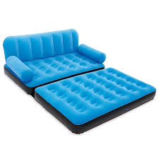 Double Sofa Bed Mattress by Inspirational Sofa Bed Mattress Replacement Djrrr