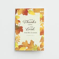 scriptures on thanksgiving kjv thanksgiving thanking god 12 boxed cards kjv dayspring