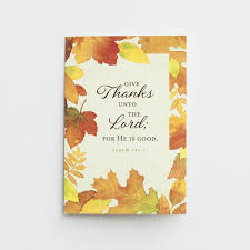 psalms about thanksgiving thanksgiving thanking god 12 boxed cards kjv dayspring