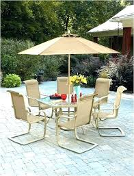 Patio Umbrella Clearance Sale Outdoor Furniture Plus Srjccs Club