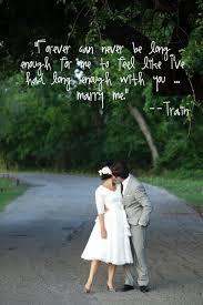 wedding quotes lyrics 495 best images about lyrical on