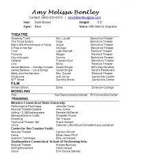 Skills Resume Example by Special Skills For Resume Ingyenoltoztetosjatekok Com