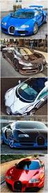 luxury car rental tampa best 25 supercar rental ideas on pinterest nice cars cars