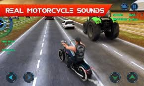 moto apk moto traffic race on pc mac with appkiwi apk downloader