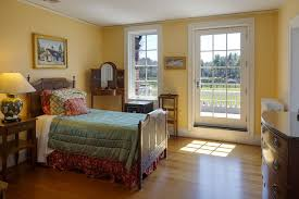 Bedroom Furniture Massachusetts by Round Lot Farm A Luxury Home For Sale In Medfield Massachusetts