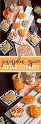 139 best halloween images on pinterest halloween recipe