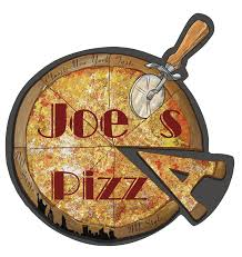 joe u0027s pizza and italian food in orlando delivery and dine in