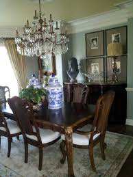 Dining Room Consoles Buffets by 45 Best Decorated Buffets Images On Pinterest Buffet Tables