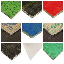 Cheap Underlayment For Laminate Flooring Cheap Laminate Flooring Underlay Interiors Design