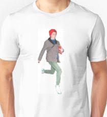 Prancing Cera Meme - prancing cera meme gifts merchandise redbubble