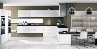 cuisine ikea blanc brillant ikea cuisine abstrakt blanc ikea cuisine abstrakt blanc cuisine