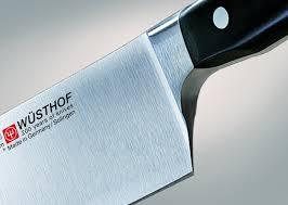 amazon com wusthof classic ikon 3 1 2 inch paring knife paring