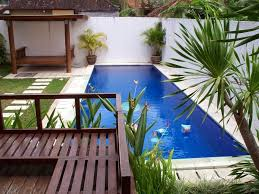 Small Swimming Pool Design Great Backyard - Great backyard pool designs