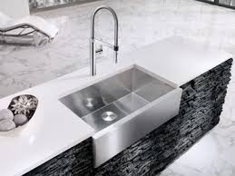 BLANCO Kitchen Sink Types  Accessories Blanco - Blanco kitchen sink reviews