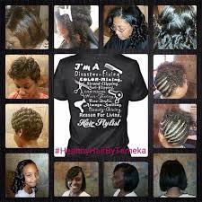 healthy hair by tameka 12 photos hair stylists 18048 martin