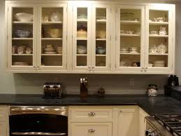 Creamy White Kitchen Cabinets Benjamin Moore Fieldstone 1000 Images About Colorful Cabinets On
