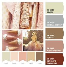 230 best c o l o r images on pinterest colors interior paint