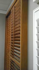 plantation shutters austin tx wow check out our shutter prices